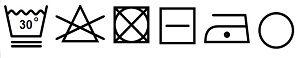 Această imagine are atributul alt gol; numele fișierului este simboluri-pulover-Raluca-fir-farfale3-300x58.jpg